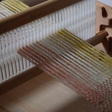 Rigid Heddle Essentials