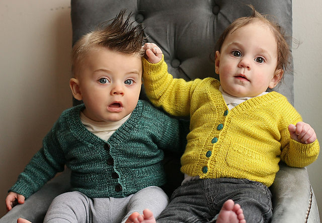 "<a href=""http://www.ravelry.com/patterns/library/playdate-2"">Playdate</a>"