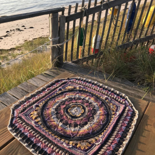 Sophie's Universe Progress