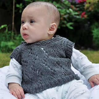 Baby Knits Trunk Show with Raquel Oliveira on Saturday