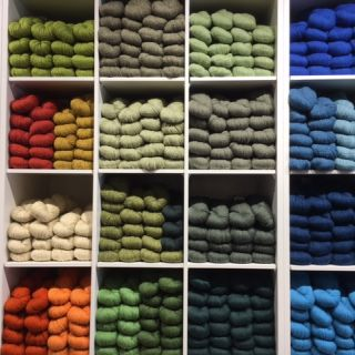 Cascade Yarns Summer Sale!