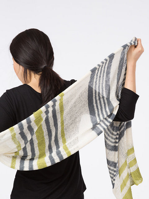 "<a href=""http://www.ravelry.com/patterns/library/octave"">Octave</a> © Shibui Knits"