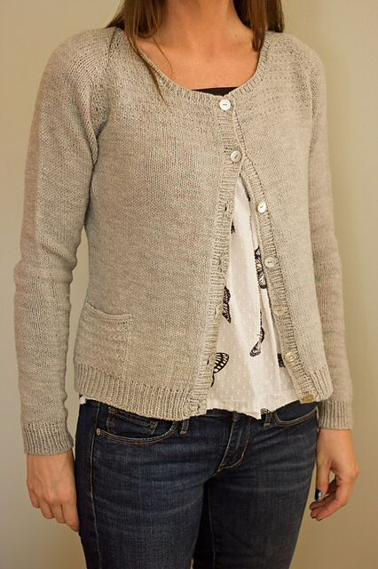 "<a href=""http://www.ravelry.com/patterns/library/heathered"">Heathered</a> by Melissa Schaschwary"