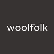 Woolfolk Yarn