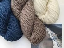 Woolfolk FAR, TYND and HYGGE