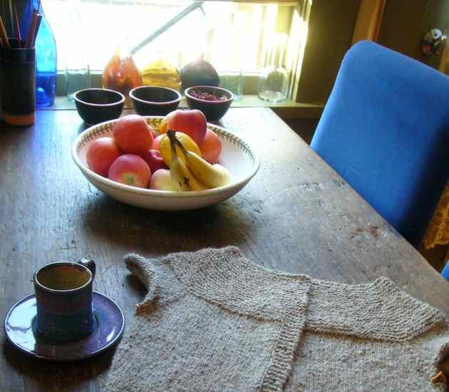 morning coffee1