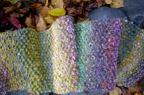 noro scarf 3