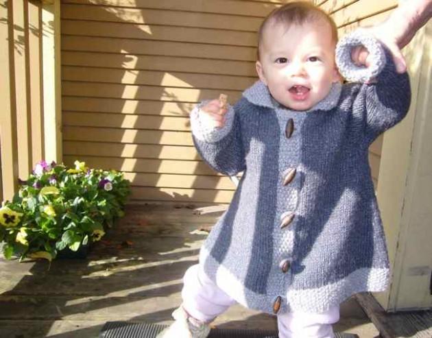boy's coat1