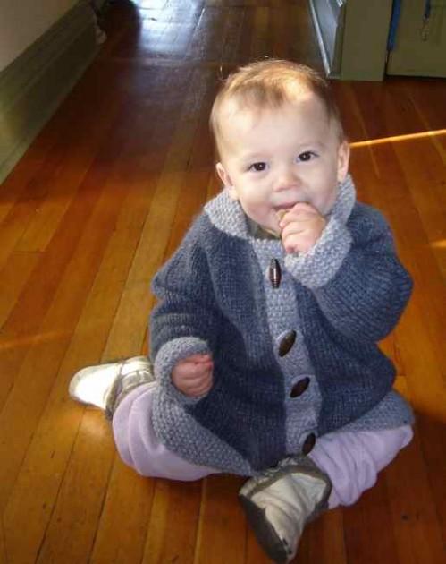 boy's coat2