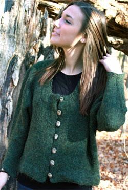greensweaterua