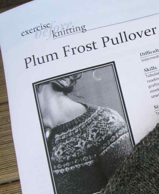 plum frost 6