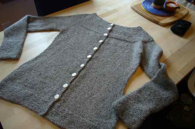 sweaters 3