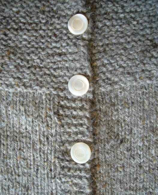 sweaters 4