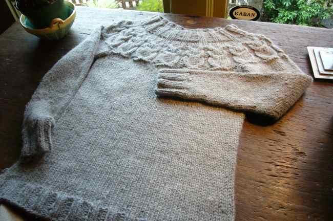 sweaters 6