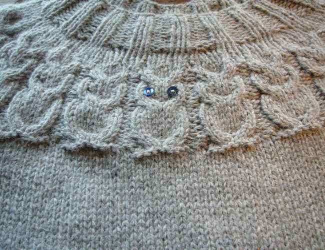 sweaters 7