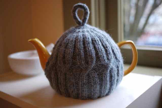 Knitted Tea Cosy Patterns Browse Patterns